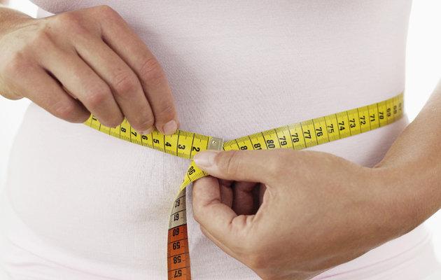 Kurangi Lemak dengan Mempercepat Metabolisme Tubuh Sejak Pagi