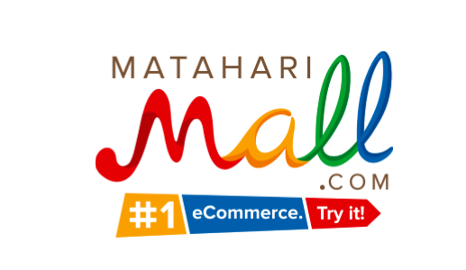Situs Matahari Mall di MatahariMall.com