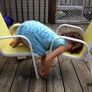 DP-BBM-Lucu-Anak-Kecil-Tidur-Lucu
