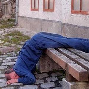 DP-BBM-Lucu-Orang-Tertidur