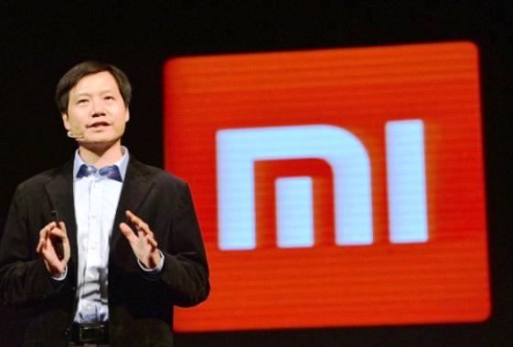 Harga Xiaomi Mi 5 Terbaru Dibanderol Rp 5 Jutaan?