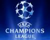hasil drawing babak 16 besar liga champions eropa ucl 2015 2016 jadwal siaran langsung rcti live streaming online