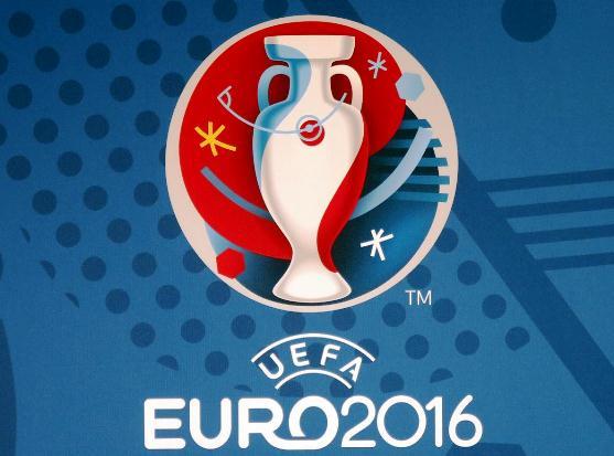 hasil drawing pembagian grup putaran final piala eropa euro 2016 siaran langsung live streaming online