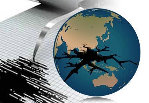 Gempa 6,1 SR Tarakan Kalimantan Timur
