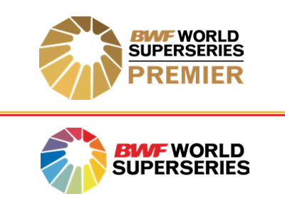 jadwal bulutangkis bwf superseries superseries premier 2016 live streaming online