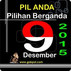 meme-dp-bbm-pilkada-serentak-desember-2015