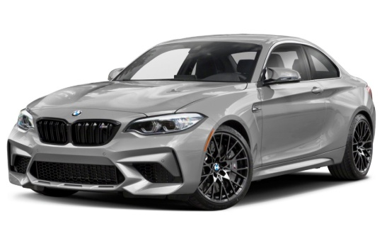 BMW M2 dan All New X1 Terbaru