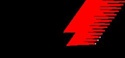 Update Update Klasemen F1 2016 Terbaru Lengkap Juara Dunia Formula 1