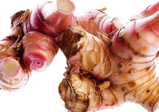 Khasiat Manfaat Bahan Dapur Menghilangkan Mengobati Panu Secara Cepat Alami