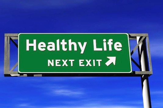 Bagaimana Cara Mudah Murah Mencegah Penyakit Jantung