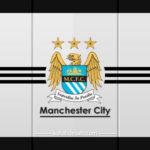 DP BBM Derby Manchester City vs MU Hari Ini
