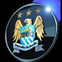 DP BBM Derby Manchester City vs MU Kalah