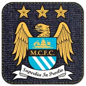 DP BBM Derby Manchester City vs MU Live Streaming Online