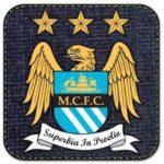 DP BBM Derby Manchester City vs MU Nanti Malam