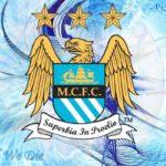 DP BBM Derby Manchester City vs MU Terbaru