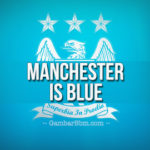 DP BBM Derby Manchester City vs MU Update