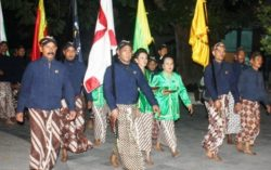 Contoh Pawarta Bahasa Jawa Terbaru Tuladha Berita Basa Jawi Teranyar