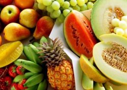 Berapa Harga Buah buahan per Kg Terbaru Hari Ini di Pasaran Jual Beli Buah buahan
