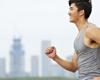 Beragam Hal yang Bisa Anda Lakukan untuk Menerapkan Gaya Hidup Sehat