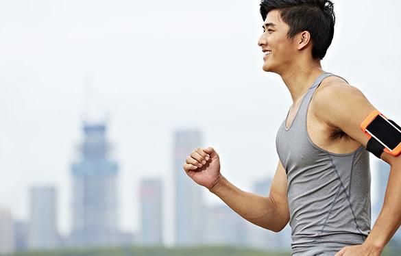 Cara Menerapkan Gaya Hidup Sehat