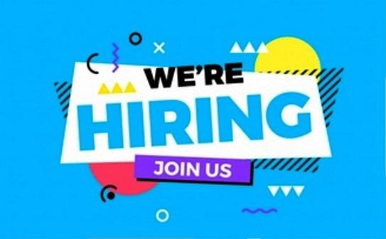 Lowongan Kerja Aceh Tengah Terbaru Oktober 2020 Minggu Ini