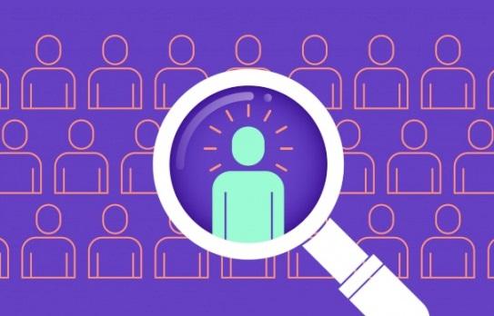 Lowongan Kerja Banjarbaru Terbaru November 2020 Minggu Ini