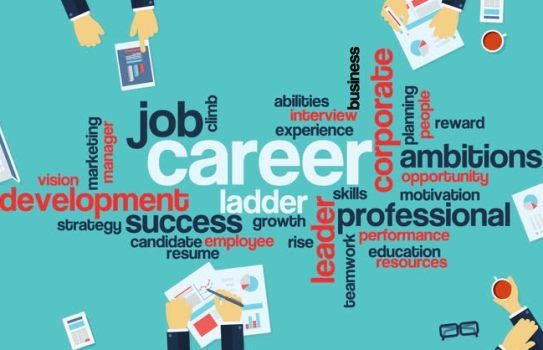 Lowongan Kerja Denpasar Terbaru Januari 2021 Minggu Ini