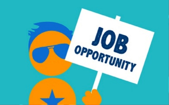Lowongan Kerja Jakarta Timur Terbaru April 2021 Minggu Ini