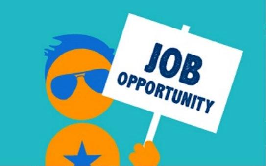 Lowongan Kerja Kabupaten Sukabumi Terbaru Januari 2021 Minggu Ini
