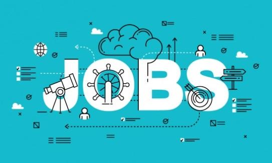 Lowongan Kerja Natuna Terbaru November 2020 Minggu Ini