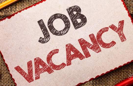Lowongan Kerja Ogan Komering Ulu Selatan Terbaru Februari 2021 Minggu Ini