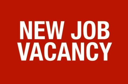 Lowongan Kerja Padang Sidempuan Terbaru April 2021 Minggu Ini