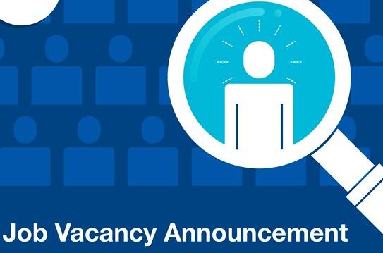Lowongan Kerja Sarmi Terbaru April 2021 Minggu Ini