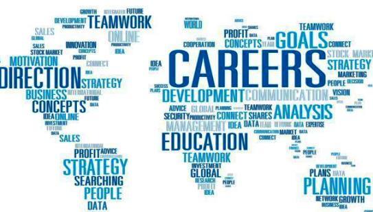 Lowongan Kerja Sawahlunto Terbaru Februari 2021 Minggu Ini