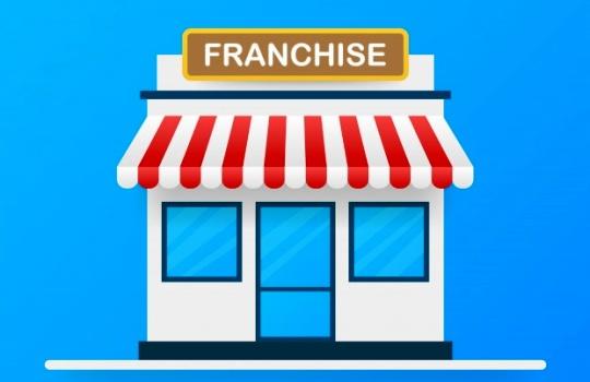 Mendirikan Bisnis Franchise Waralaba adalah Keputusan yang Hebat