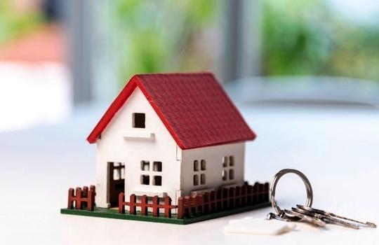 Tips Membeli Rumah untuk Hunian Keluarga bagi Pasangan Muda