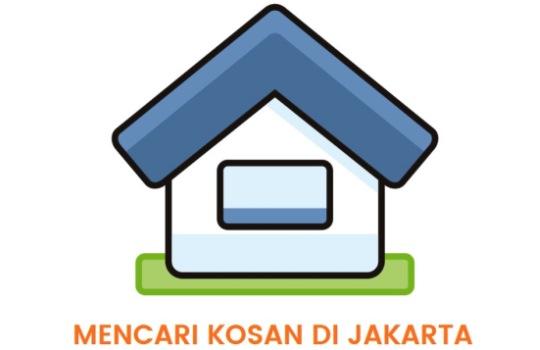 Tips Mencari Kosan di Jakarta dengan Harga Sewa yang Murah