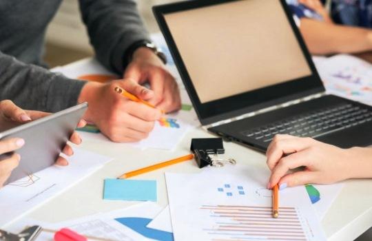 Kelebihan Membuat PT untuk Bisnis yang Perlu Anda Ketahui