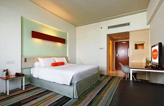 Tips Mendapatkan Harga Hotel yang Lebih Murah